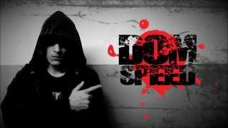 Dom Speed - Magie Hudby