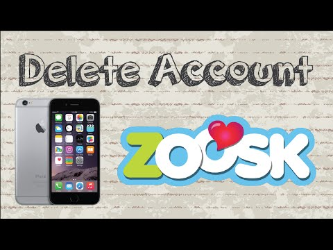 zoosk free dating site