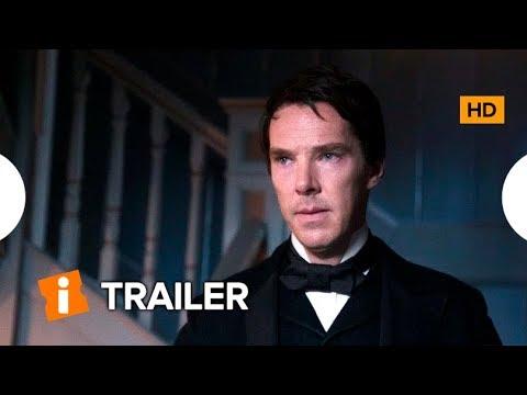 A Batalha das Correntes | Trailer Legendado