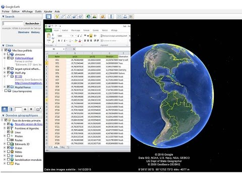 google-earth-results-to-excel