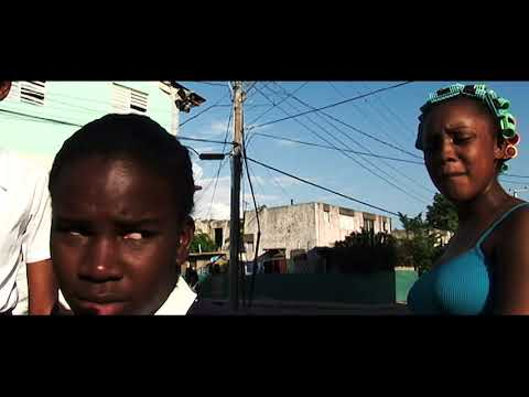 Real Ghetto Youth Part 3 Official Full Movie