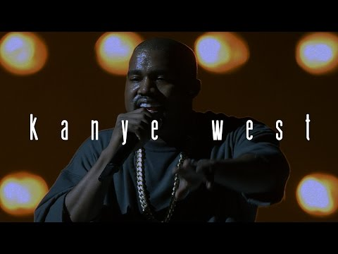 Kanye West Jesus Walks/So Help Me God Hip Hop Instrumental(Underground Rap Beat)