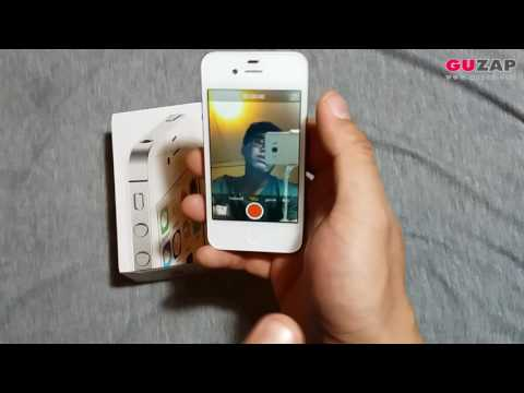 รีวิว : Iphone 4s อัพ 9.3.3 ความรู้สึก