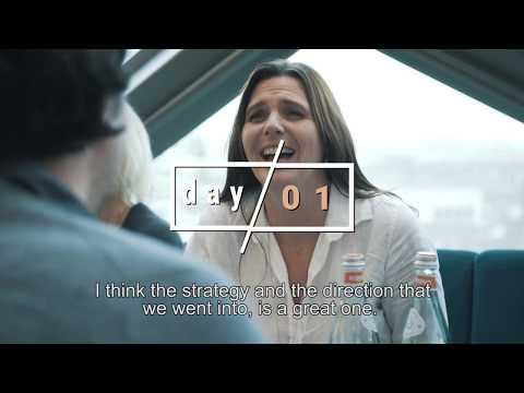 TI SENTO - Milano Distributor Days 2017/2018: DAY 1