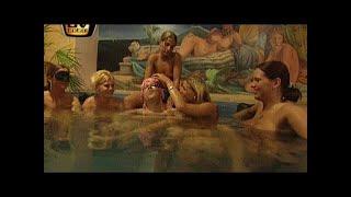 Elton im Puff - TV total