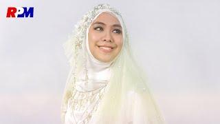 Oki Setiana Dewi - Doa Sebelum Tidur (Official Music Video)