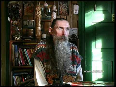 Алексей Трехлебов 2009 12 Краснодар