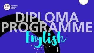DP English