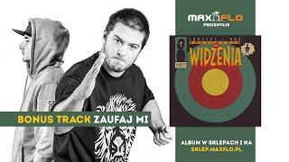 Jarecki & BRK - 16 Zaufaj mi (U rodziny mixtape)