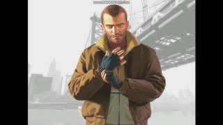 КАК ИГРАТЬ В GTA 4 ПО СЕТИ?! PLAY IN GTA IV ONLINE