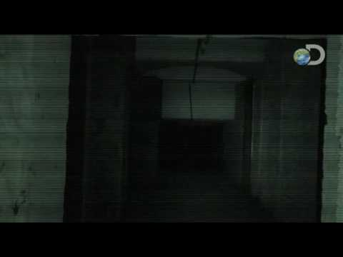 Image result for Ghosts And Dungeons youtube
