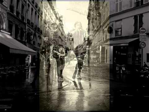 zaz---la-pluie