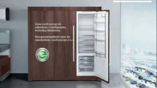 Siemens coolConcept