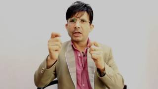 Kabali | Watch Full Movie Review by KRK | Bollywood Review | KRK Live