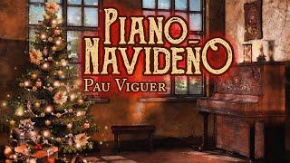 Musica navideña instrumental mp3