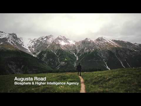Augusta Road - Biosphere & Higher Intelligence Agency