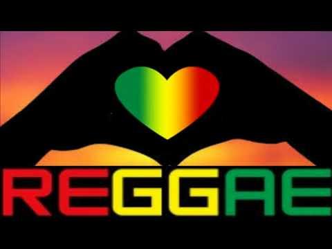 December ( Reggae Remix love )
