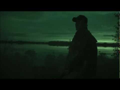 Охота в США 1
