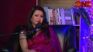 Banhisikha Goswami & Sushmita Sarkar on Kotha o Kobita