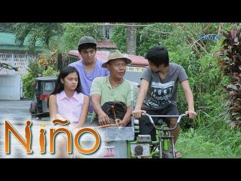 Niño: Full Episode 46