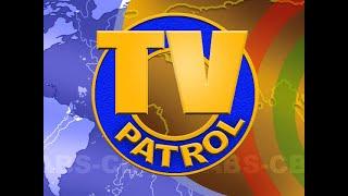 Download lagu 1996-2001 Theme Music (Intro) | TV Patrol