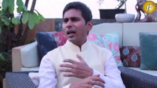 Internal Health V/S External Health (Yoga Knowledge) Thumbnail