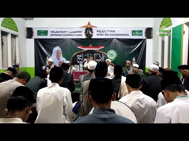 Do'a Sayidi syekh muhammad Amin Bin Ali Adduhaiby Al-Jilani Libanon #Indonesiabebascorona