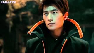 [VIETSUB] 160122 Full Kang Shifu CF  The Legend of Seeking Nian