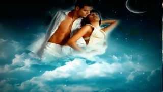 Noc z Renatą -Love System