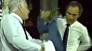El Contra   Juan Carlos Calabro   1987 1ra parte