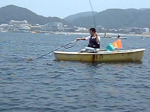 釣具 センター