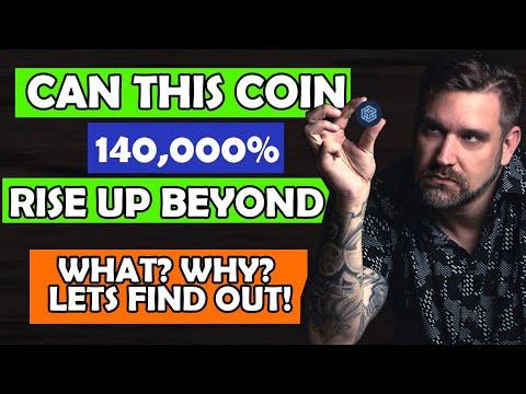 bxy coin