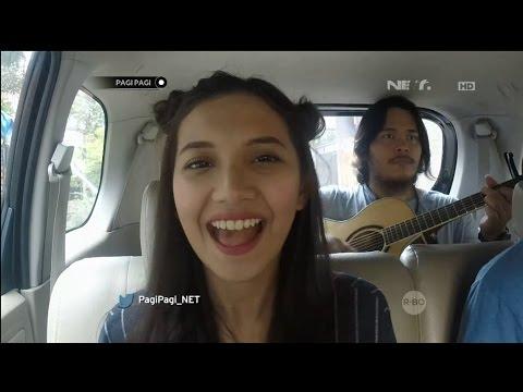 sing-in-the-car-sheila-dara-saat-bersamamu