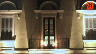 Магазин салон мебели из Италии, элитная итальянская мебель для дома Киев купить, цена, Cavio(, 2014-04-04T13:44:39.000Z)