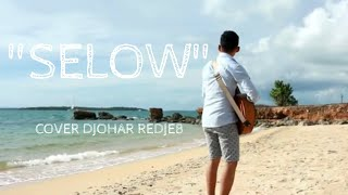 SELOW WAHYU cover DJOHAR REDJEB