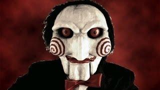 5 фильмов ужасов, которые лучше не смотреть на ночь.ЧАСТЬ 2