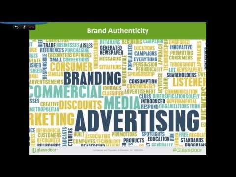 Messaging Your Employer Brand in an Authentic Way to Attract Awesome Talent
