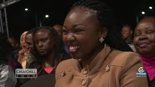 MC Jessy - Watu Wanaimba Kwangaru Wako Single