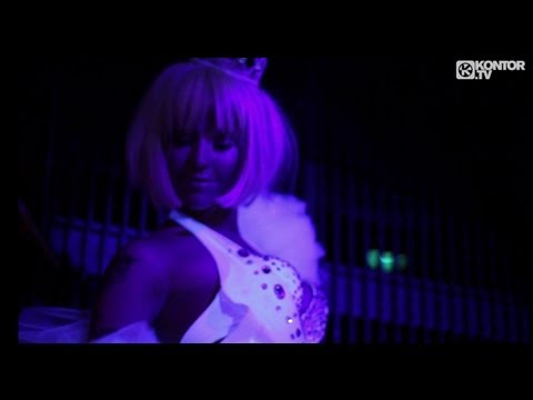 Manufactured Superstars feat. Selina Albright - Serious (Official Video HD)