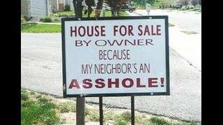 США. Инспекция домов перед покупкой. Наш убитый дом!
