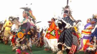 Blackfeet Nation.mp4