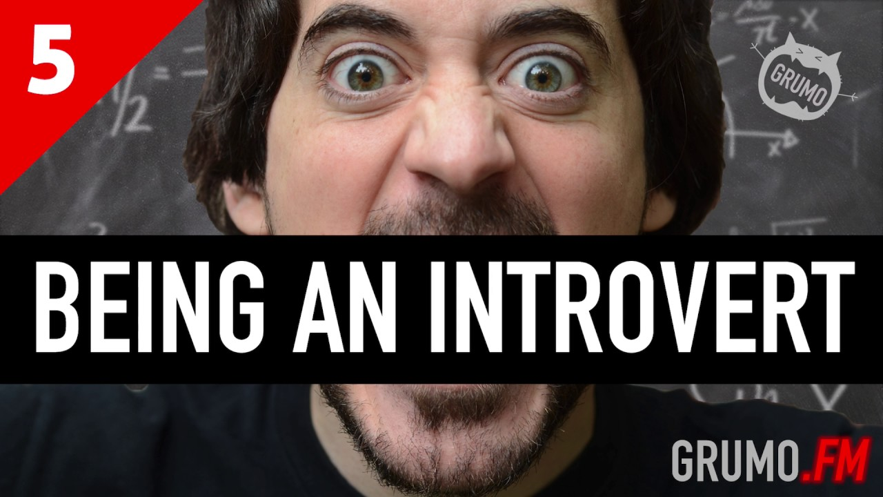 dating tips for introverts 2017 full episodes youtube