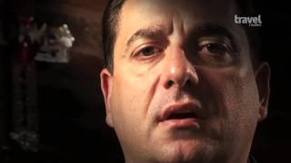 The Dead Files Season 4 Trailer