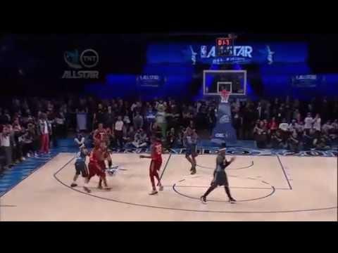 Kobe Bryant Can