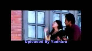 Pramod Kharel New Nepali Song 2011 Tukriyako Mutu