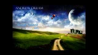 Andrew Dream- Great Trance Hits Mix