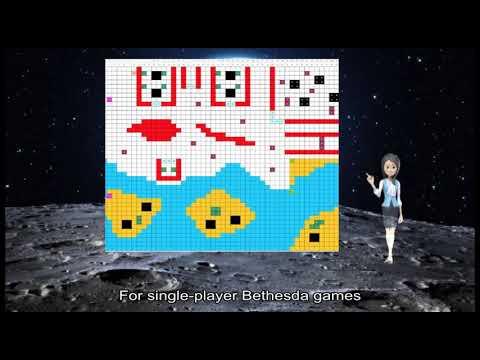 02202019-gamasutra---get-a-job:-insomniac-games-is-hiring-a-designer