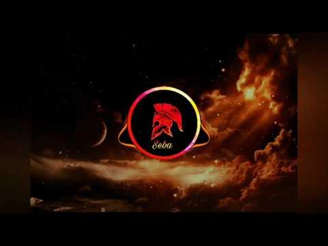 King kong x Fractures-Seba music