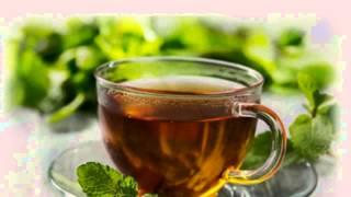 Как приготовить монастырский желудочный чай