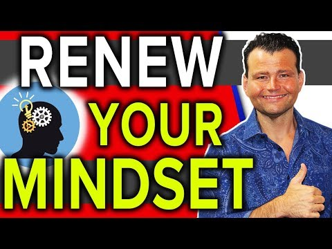 how-to-create-a-new-mind!